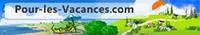 logo Pour les vacances